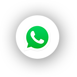 Whatsapp - Elevolt